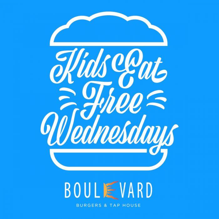 boulevard_kids-eat-free